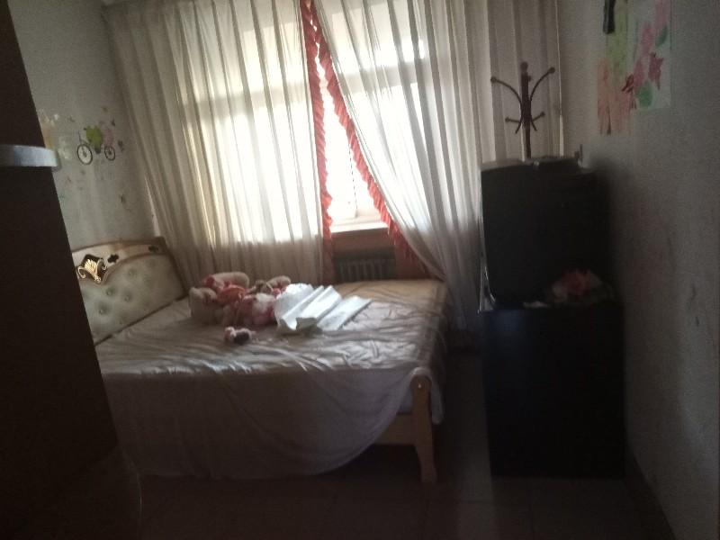 临淄 小刘家精品房源出租学区现房 2室 2厅 97平米 整租