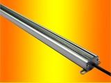 明歌照明LED线条灯双重防水高光效卓越品质 品质保证