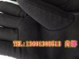 防刺手套,北京防刺手套 防刺手套