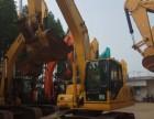 全国转让 日本原装进口小松200-7