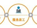 欢迎访问上海(沈乐满锅炉官方网站)售后服务维修清洗咨询电话