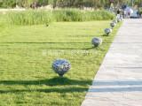 太阳能草坪灯供应商哪家好哈密太阳能草坪灯