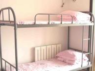 长短期出租单间 床位 世纪家园大学生公寓最低15每天