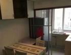 台江宝龙万象城附近 上海新苑 精装三房 拎包入住