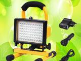 厂家直销LED草坪灯,野营灯