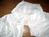 供3元男士短裤/热裤/外贸沙滩裤