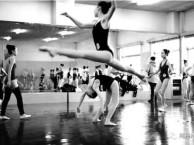 济南舞蹈艺考暑假班 济南艺考暑假班 艺术特长生 艺术生培训
