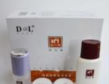 迪琳养白素美白祛斑化妆品120元