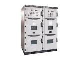 大量供应价位合理的箱式变电站_箱式变电站生产厂家