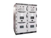 优质的箱式变电站供应_箱式变电站制造厂家