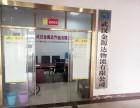 武汉至河南物流公司 全国整车河南可发货物包裹大小件 欢迎咨询