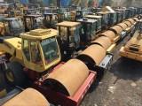 上海嘉兴苏州大小压路机出租,装载机铲车租赁,大小吨位叉车长租