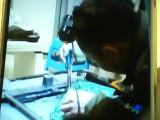 黔江维修安装电视 冰箱 洗衣机 空调 热水器
