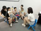 福州少儿演讲口才培训班提升孩子语言表达能力