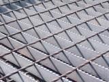 上海钢格栅板上海钢格板上海齿形钢格栅上海插接钢格栅