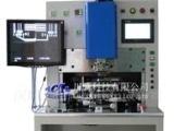 COG预压机;IC邦定机;热压机;脉冲热