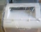 多台激光打印机和一体机,发票打印机出售