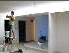 株洲市何师傅专业装修施工队涂料粉刷、刷油漆、刮腻子