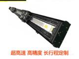 精密直线模组 璟丰机电超高速高精度长行程直线模组非标定制