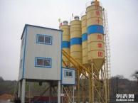 来宾市三一中联混凝土搅拌站混凝土输送泵混凝土臂架泵车载泵出租