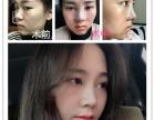 东阳玥莱美整形美容案例分享:硅胶和耳软骨隆鼻效果?