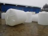 塑料水塔塑料水箱价格 广西南宁海迪塑料水塔厂家