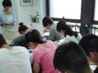 合肥日语、韩语、英语培训哪里好 合肥樱之花外语学校