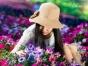 【3月13日】十里蓝山、寻梦谷赏花之旅一日游
