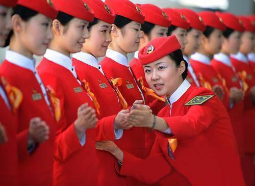 重庆轨道学校 公学重点院校