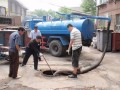 无锡清理化粪池公司