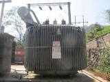 番禺区高价回收蓄电池 废旧电池厂家 回收报价