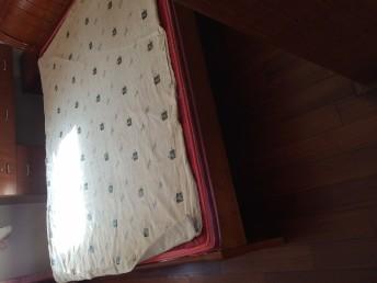福新中路 新华社区 3室 1厅 100平米 整租新华社区