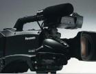 大量收购AG-HPX370松下摄像机
