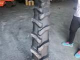 水稻噴藥機輪胎批發型號230-95-74層級18
