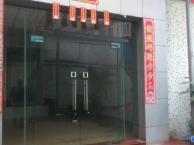 (独立围院)番禺南村1500方厂房