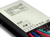 岳阳太阳能路灯生产厂家,专业LED路灯制造,LED路灯专业制造商