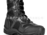 军靴 511黑鹰战术沙漠靴山地作战靴户外鞋男女靴 厂家直销 夏季