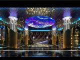 武汉KTV设计 商务KTV设计 武汉量贩式KTV设计装修公司