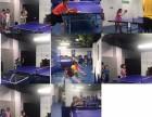 石景山区奕琳乒乓球俱乐部寒假集训火热招生中
