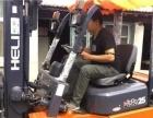出售二手2吨3吨4吨5吨叉车全国包运送