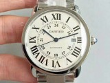 线下或者网上哪里有卖高仿品牌手表