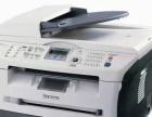 经开区专业维修打印机 复印机等一切办公用品免费上门