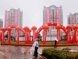 福州乐达文化专业承办竣工仪式开业典礼等礼仪庆典活动
