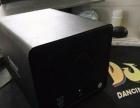 奥睿科 9528u3外置2盘位硬盘盒