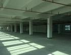 河南岸冷水坑900平方厂房出租