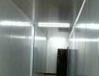 600平米场所出租 写字楼 600平米