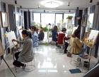 嘉定画画班哪家好--哥艺画室美术培训班开始招生啦