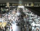 北京国际酒业博览会展会翻译让您的酒飘香四溢