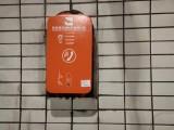深圳微云通隧道紧急电话一体化分机