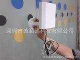 【方案设计】WIFI中继器设计方案 PCBA150/300M